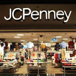 jcpenneystore