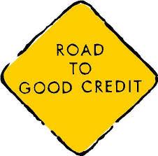 roadtogoodcredit