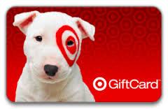 target-gfitcard