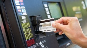 Gas Credit Card >> Best Credit Cards For Gas Rewards Best Creditcards Net