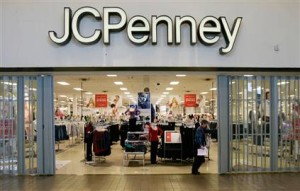 About JC Penney Store Credit Cards