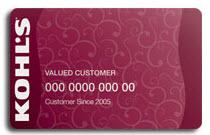 kohls-charge-credit-card