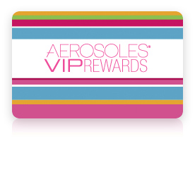 Aerosoles-Rewards-and-Gift-Cards