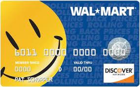 walmart-creditcard