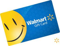 walmart-giftcard
