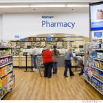 walmart-pharmacy
