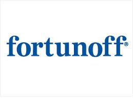 fortunoff