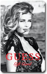 guess-gift0card