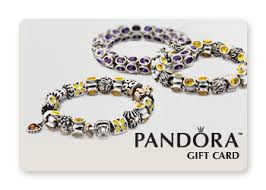 pandora-gift=cad