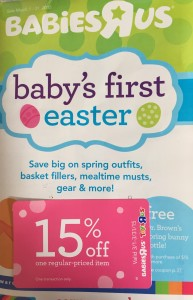 easter-baby