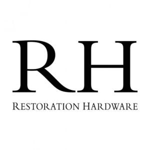 restorationhardware
