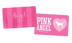Additional-Benefits-of-Having-a-Victoria's-Secret-Credit-Card