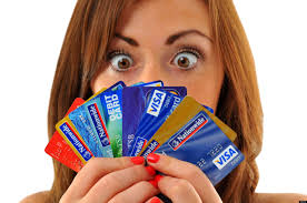 creditcardslot