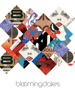 Bloomingdale's-Gift-Cards-&-Information