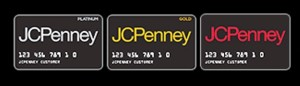 jcpenney-banner