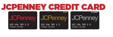 Payments Jcpenney Credit Card How Can I Pay My Bill