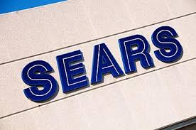 Sears Account Online
