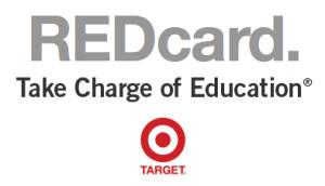 target-education