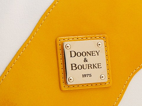 Dooney-and-Bourke-Bags-Pic-with-Logo