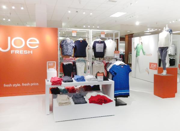 shop-joe-fresh
