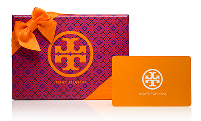toryburchgiftcards