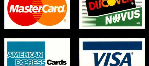 Bad Credit Credit Cards