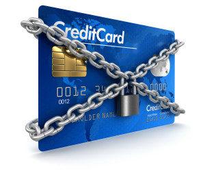 top notch security visa card