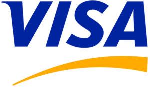 Visa Credit Card Offers