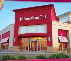 americangirl-store