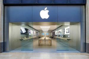 apple-stores