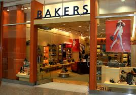 ea6be83821af bakers shoes for sale   OFF72% Discounts
