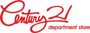 Century21-Department-Store