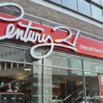 century21 store