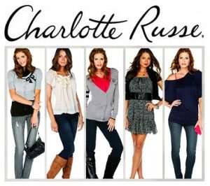 charlotte-russe-stores