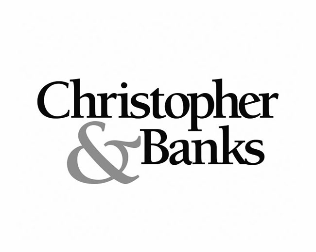 Department Store Credit Cards Bad Credit Instant Approval >> christopher-banks-store-logo - storecreditcards.org