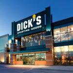 dicks sporting-goods-store