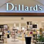 This is what Dillards looks like.