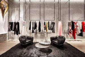 dior-fashion-store