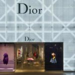 dior-store