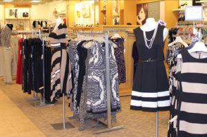 dress-barn-apparel