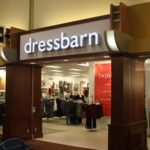 dress-barn-stores