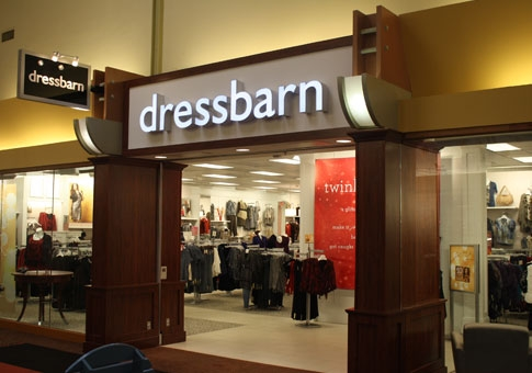 Dress Barn Stores Storecreditcards Org
