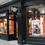 drmartens-stores