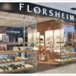 florsheim-stores