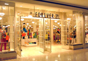 forever21-stores