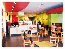 froots-locations