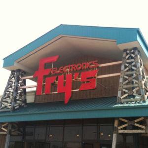 frys-stores
