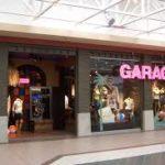 garage-stores