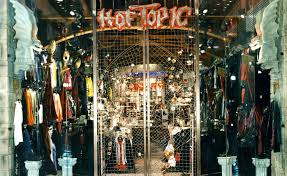 hot-topic-stores
