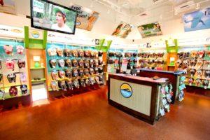 inside-flip-flop-shops